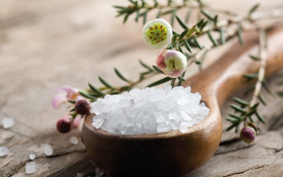 Jongia bekomst eigen Großauftrag von LLC Russalt, der no. 1 unter den Salzherstellern