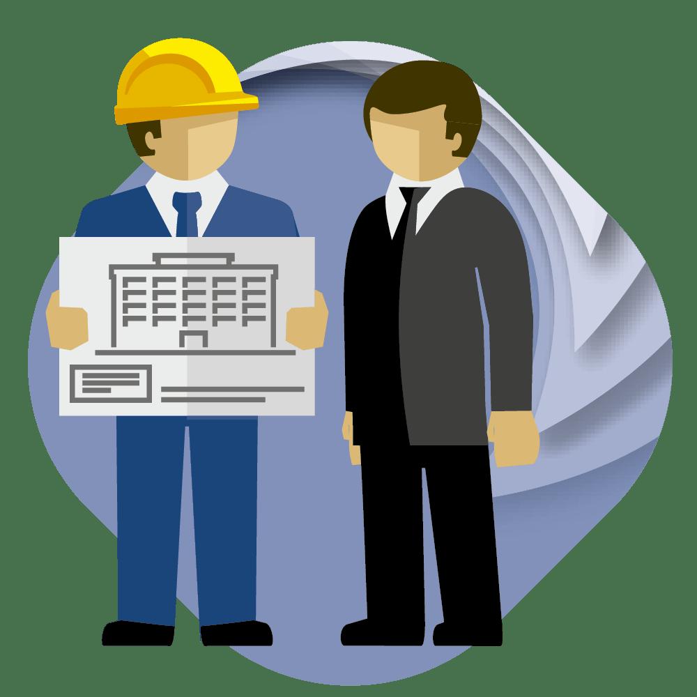 über Jongia - Prozessberatung
