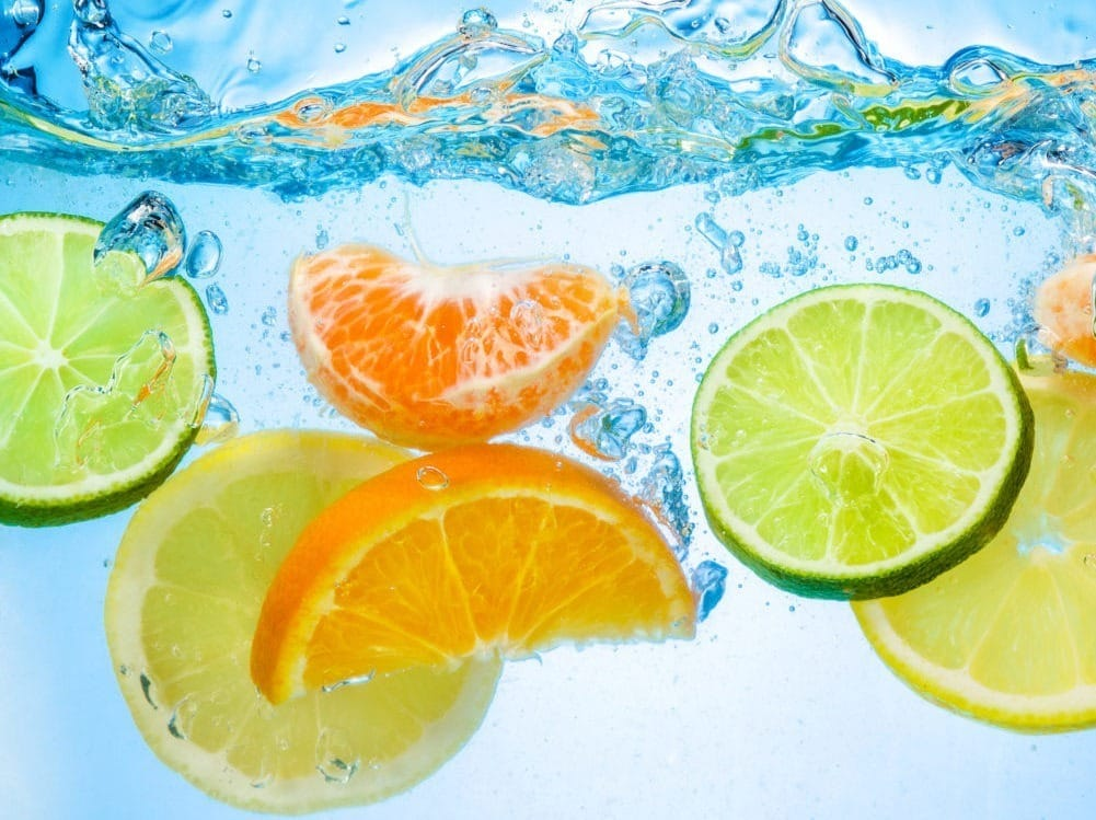 Unsere Rühr- und Mischwerken finden Einsatz in zahlreichen Anwendungen wie Getränke